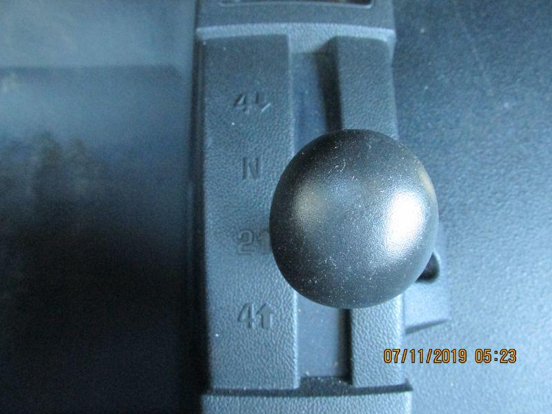 image thumb